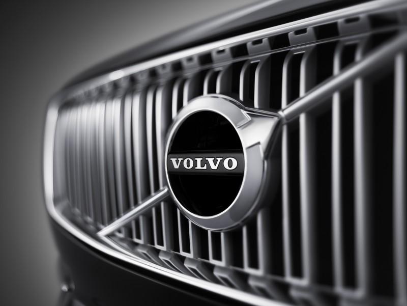 087 Volvo XC90