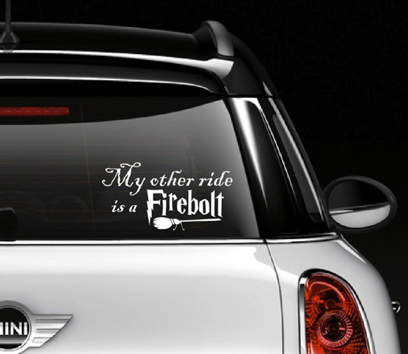 Harry-Potter-car-decals-3-600x521