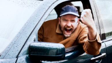RoadRage-Life-Rage