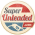 Super Unleaded