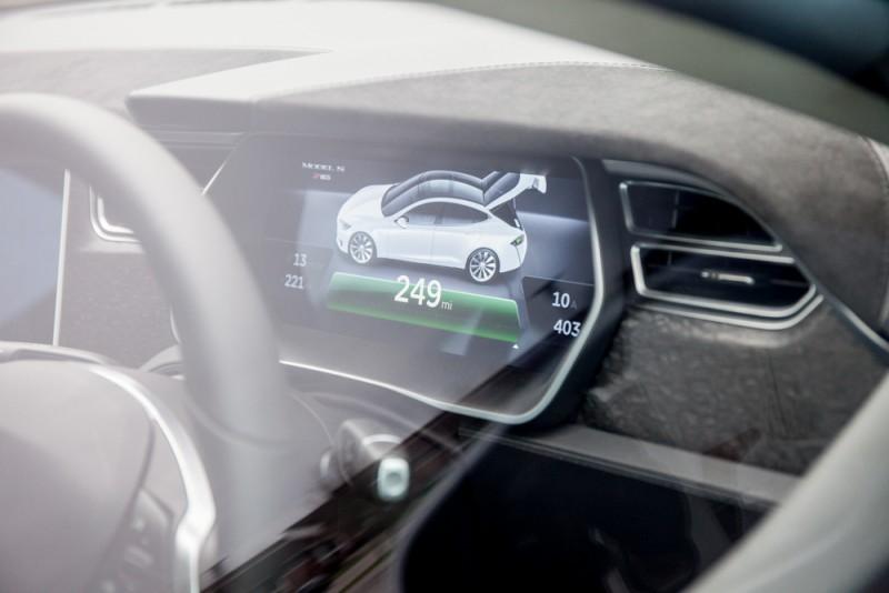 Tesla Day 3 - AOL Cars -13