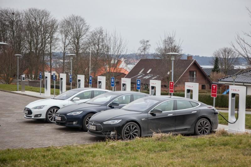 Tesla Day 3 - AOL Cars -14