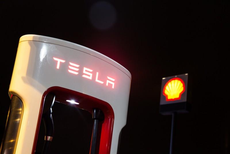Tesla Day 3 - AOL Cars -21