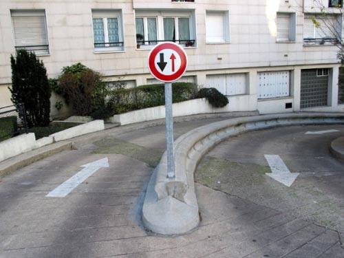 exit-enter-error