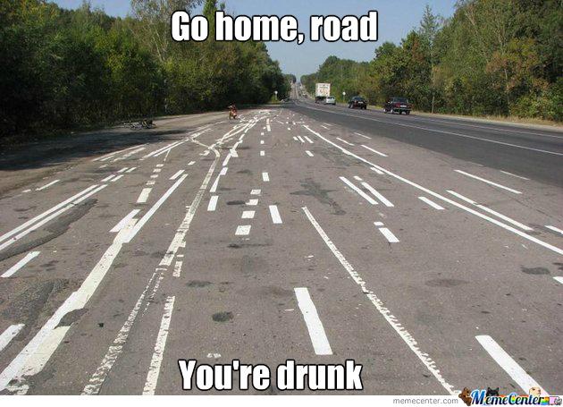 road-fail_o_1759781