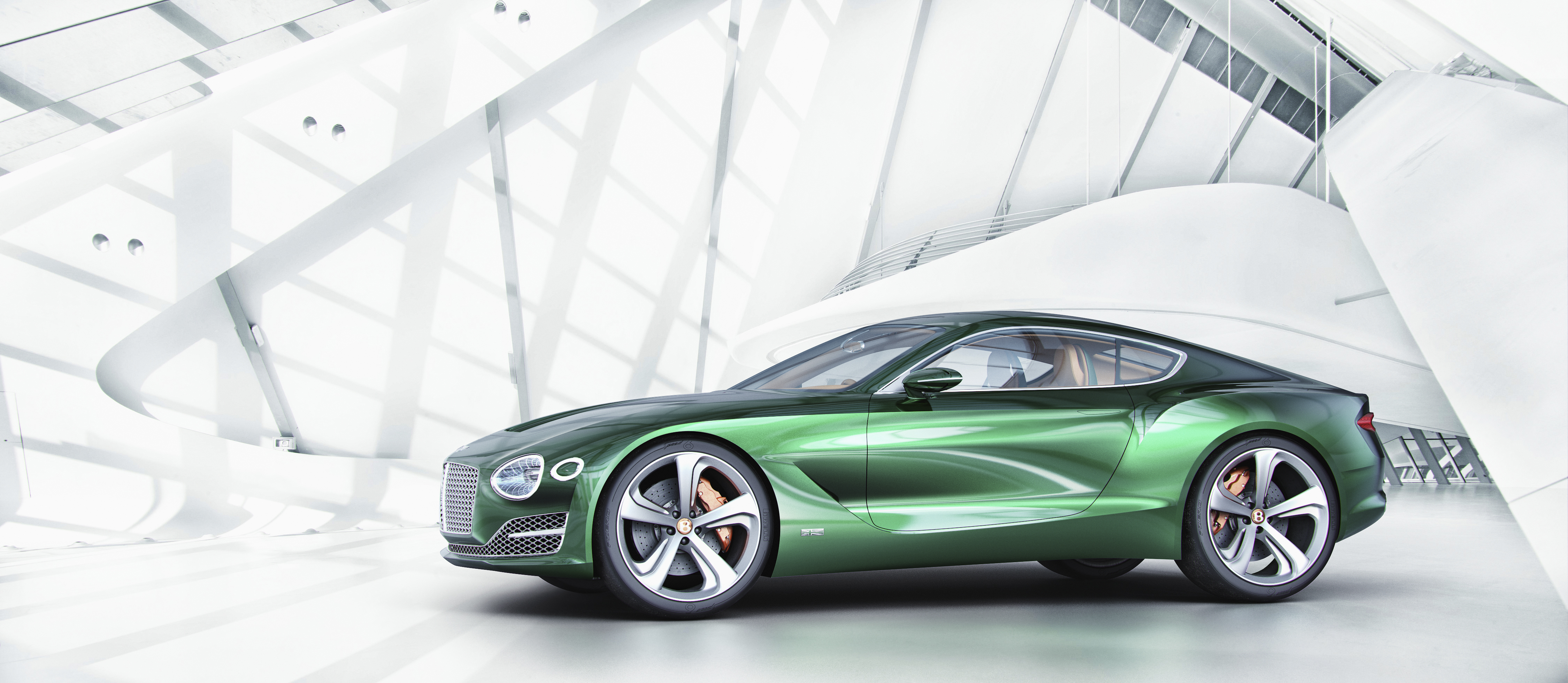 spur who informations bentley the continental makes car articles flying photos