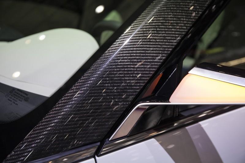 Geneva M S - 2015 - SsangYong Tivoli EVR Concept  -7