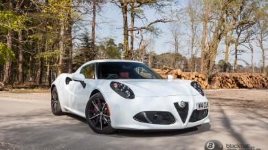 150420 - Alfa Romeo 4C -0284-Edit