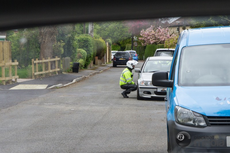 150429 - Police Bikes -0150-Edit