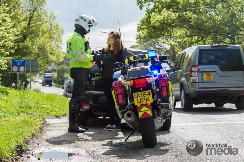 150429 - Police Bikes -0446-Edit