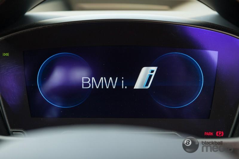 BMW i8 - 0018