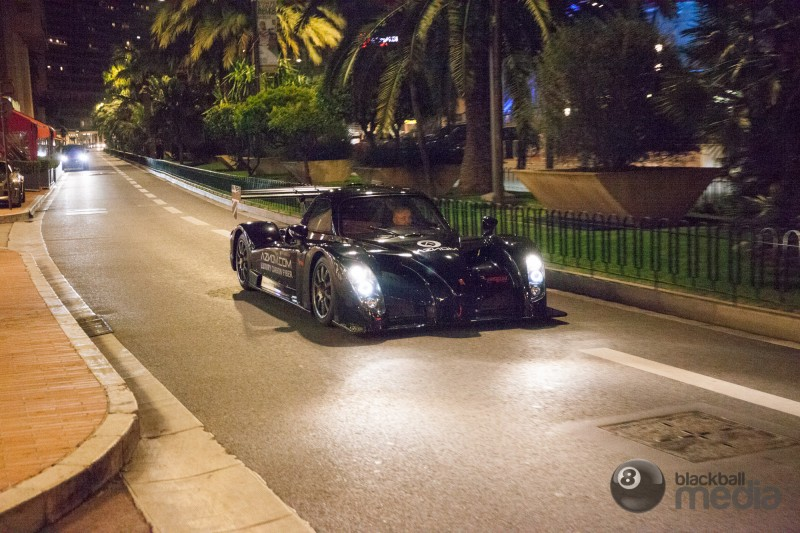 Cool Cars of Monaco- 0024