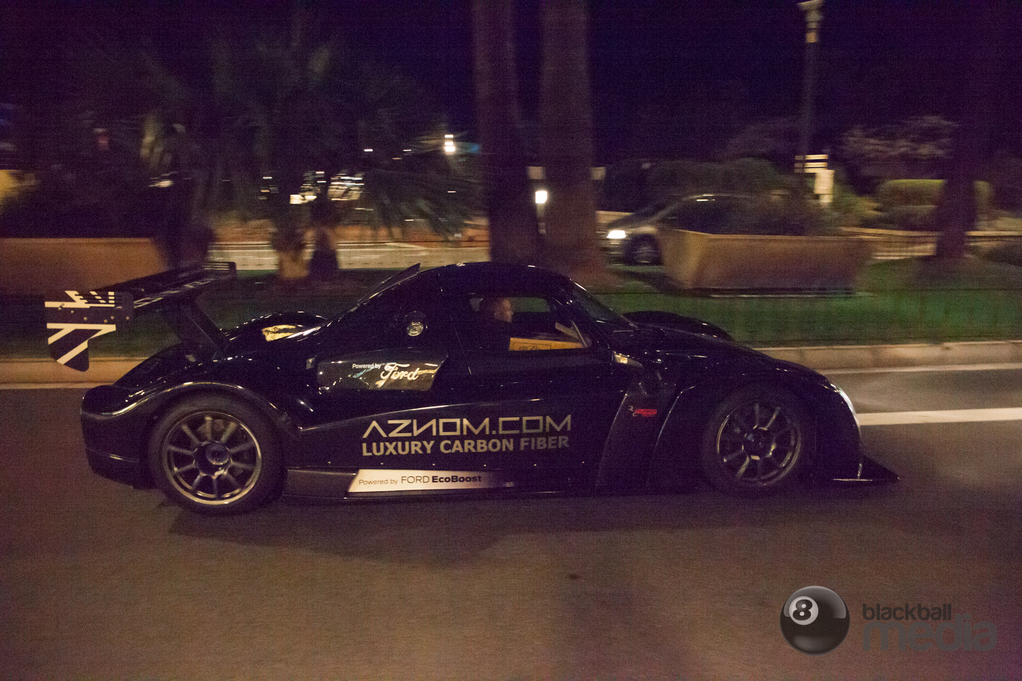 Supercar Spotting In Monaco Cheapest Fun You Can Have In Monaco - Cool low cars