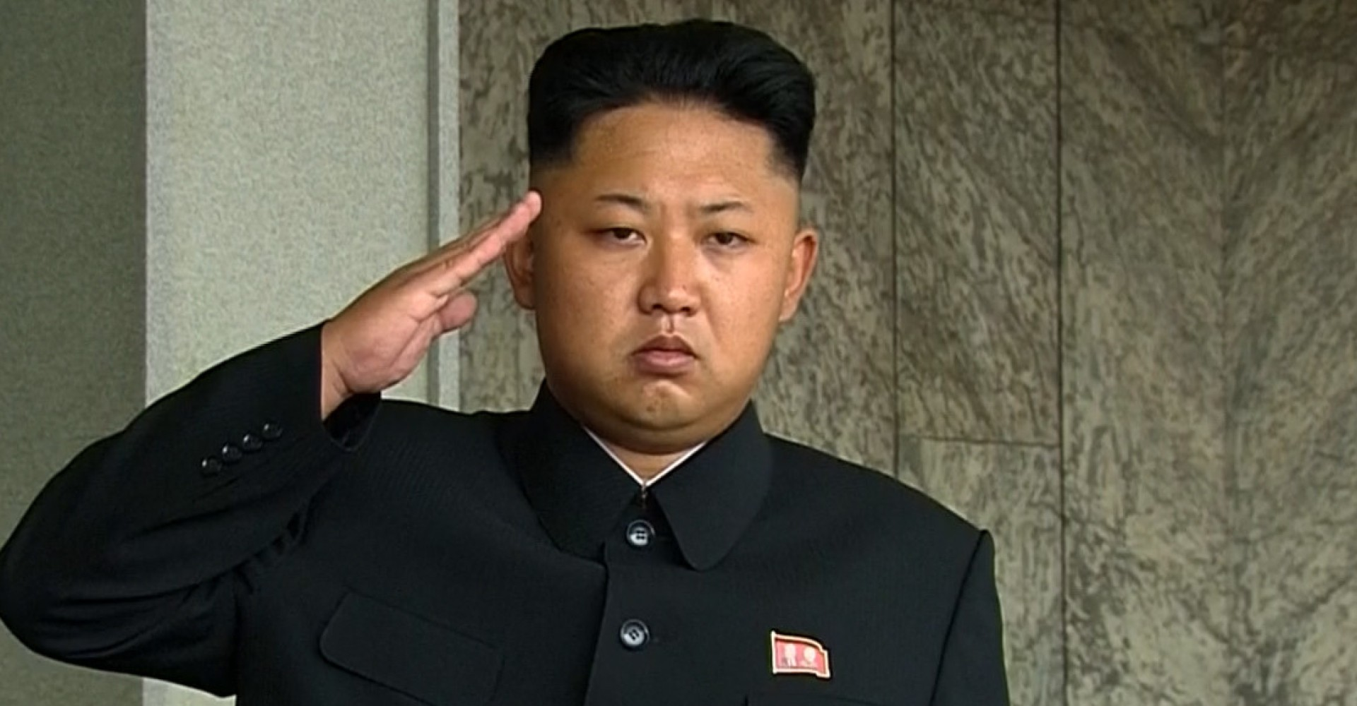 Kim Jong Un Learned To Drive At Three, And Nine Facts We've Basically Made Up