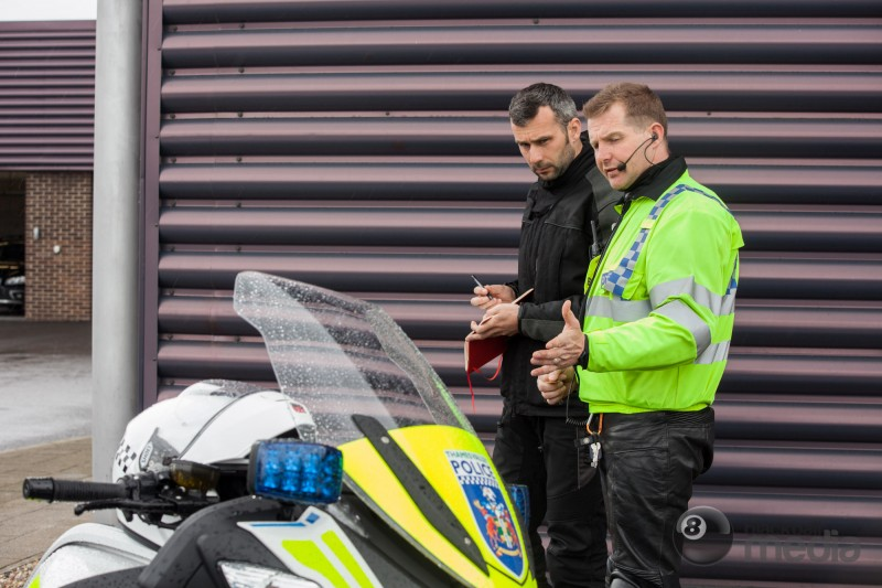 150429 - Police Bikes -0089