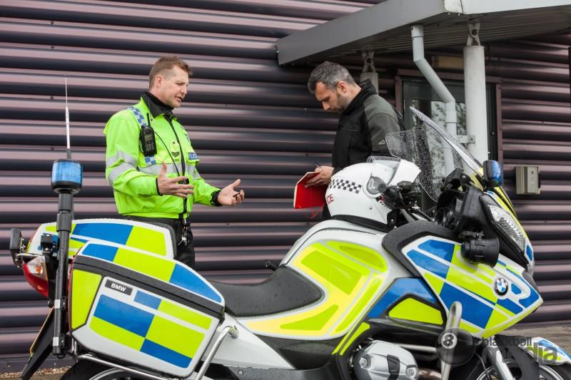 150429 - Police Bikes -0102
