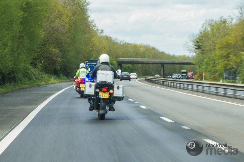 150429 - Police Bikes -0202