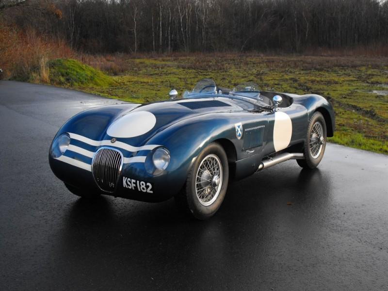 Jaguar_C-type_KSF182_Image_120515_02_LowRes