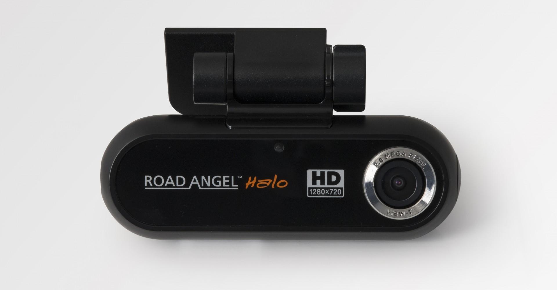 Win Dashboard Camera Worth £200, Capture Brilliant Crashes