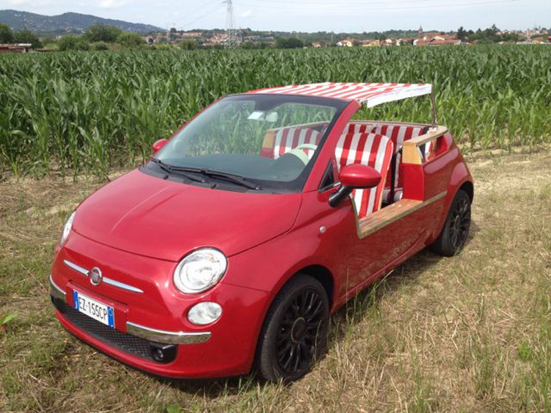 Fiat500Jolly-09