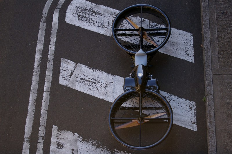 hoverbike_imgp3825_large