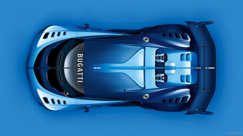 Bugatti5