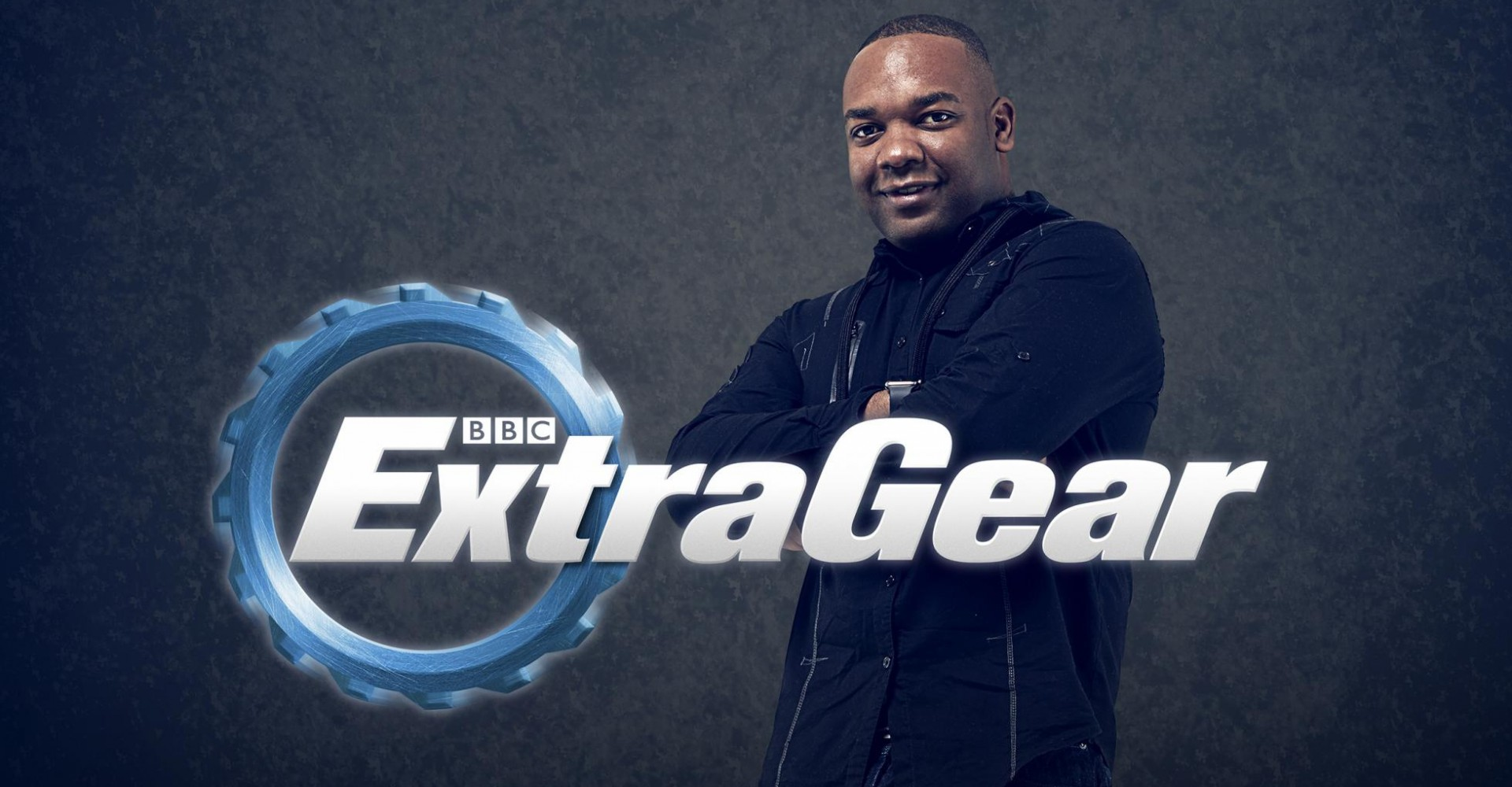 The New Top Gear Gains An Extra Gear – Oh BBC, You're Spoiling Us…