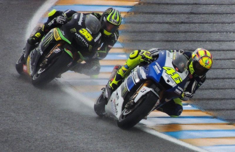 2013_-_Le_Mans_-_MotoGP_02_(cropped)