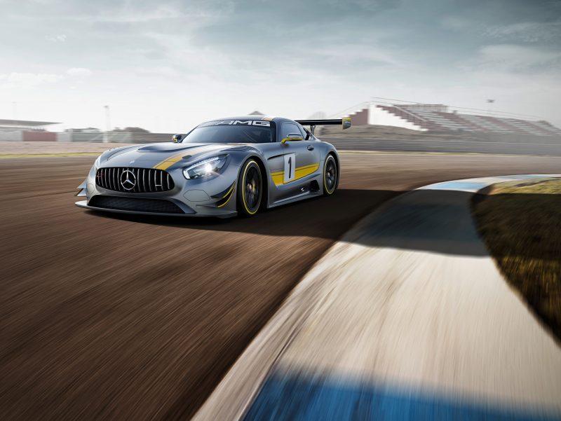 Mercedes_AMG-GT3-01