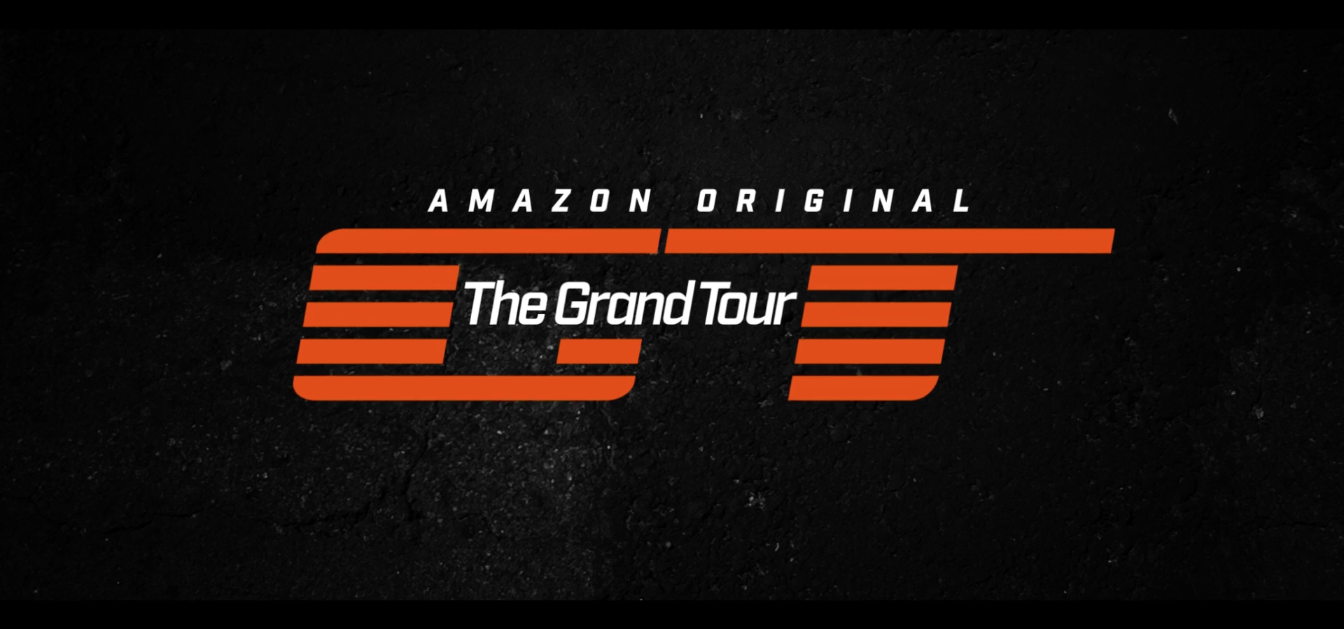 We Have A Start Date For The Grand Tour
