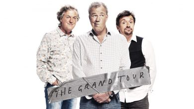 Save Money On Watching The Grand Tour