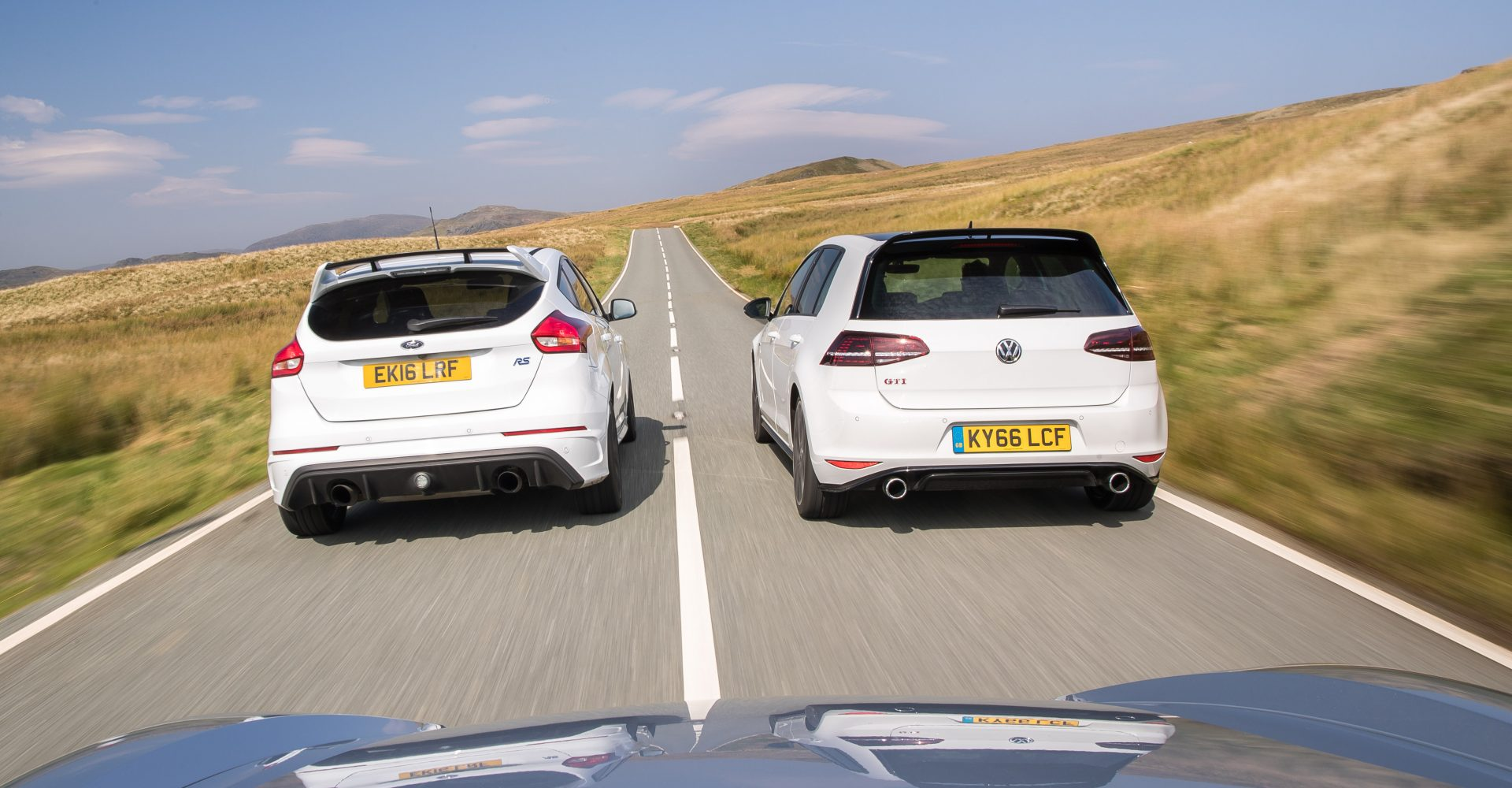 We Ve Picked Our 9 Best Cars Of The Year