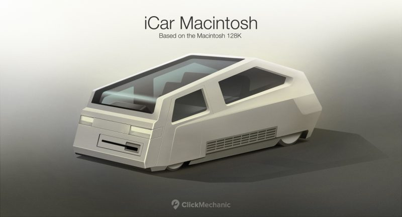 1-APPLE-CAR-1-Macintosh-128K
