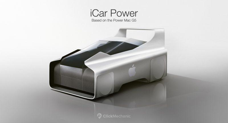 4-APPLE-CAR-3-Power-Mac-G5