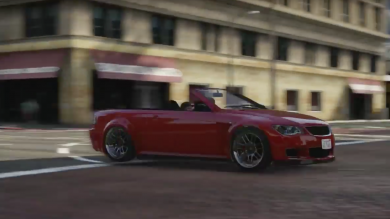 Is It Wise To Teach Robots To Drive Using Grand Theft Auto?
