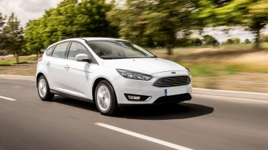 Total-Ford-Focus-sales-since-launch-exceeds-1.75-million-units-in-July