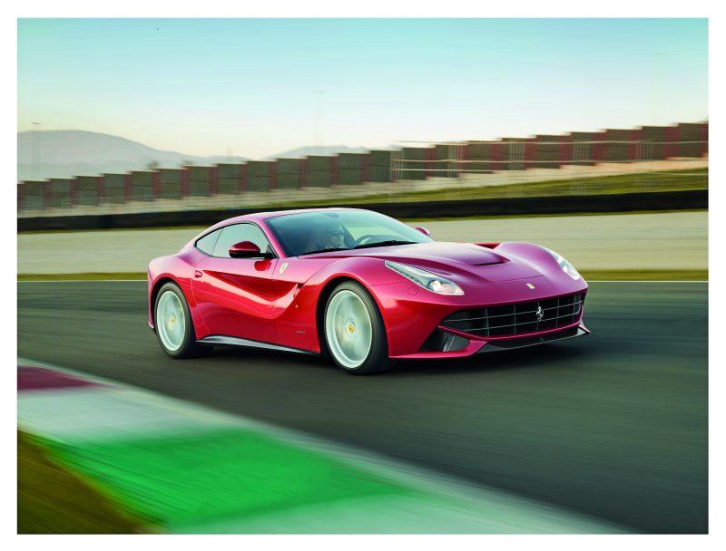 1276041_Ferrari F12 Aston Martin DBS will be at the RallyFest