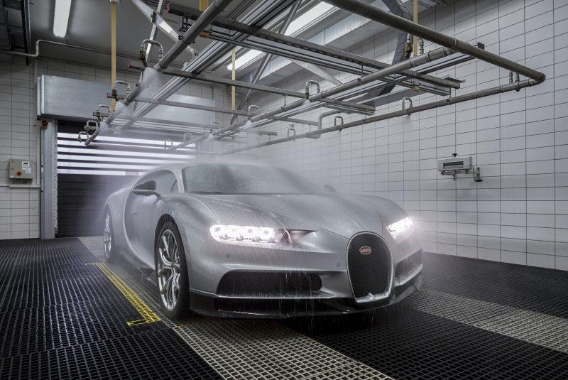 14_Molsheim_Bugatti_Atelier