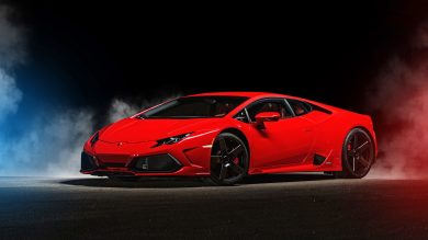 AD_HURACAN_FRONT 1