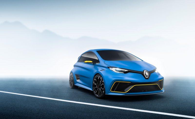 1341658_Renault ZOE e-Sport concept - Geneva debut 070317 (8)