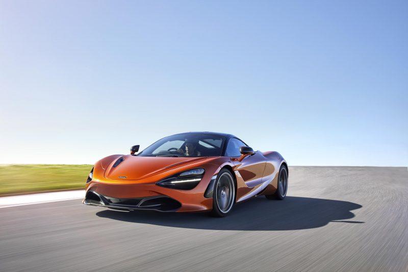 1343706_McLaren 720S-21-Action