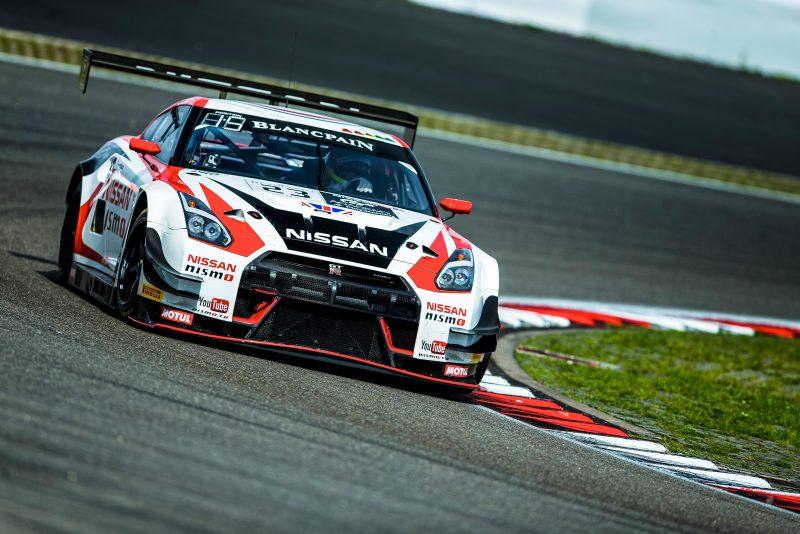 143196_Nissan_announces_global_motorsport_programme_for_2016