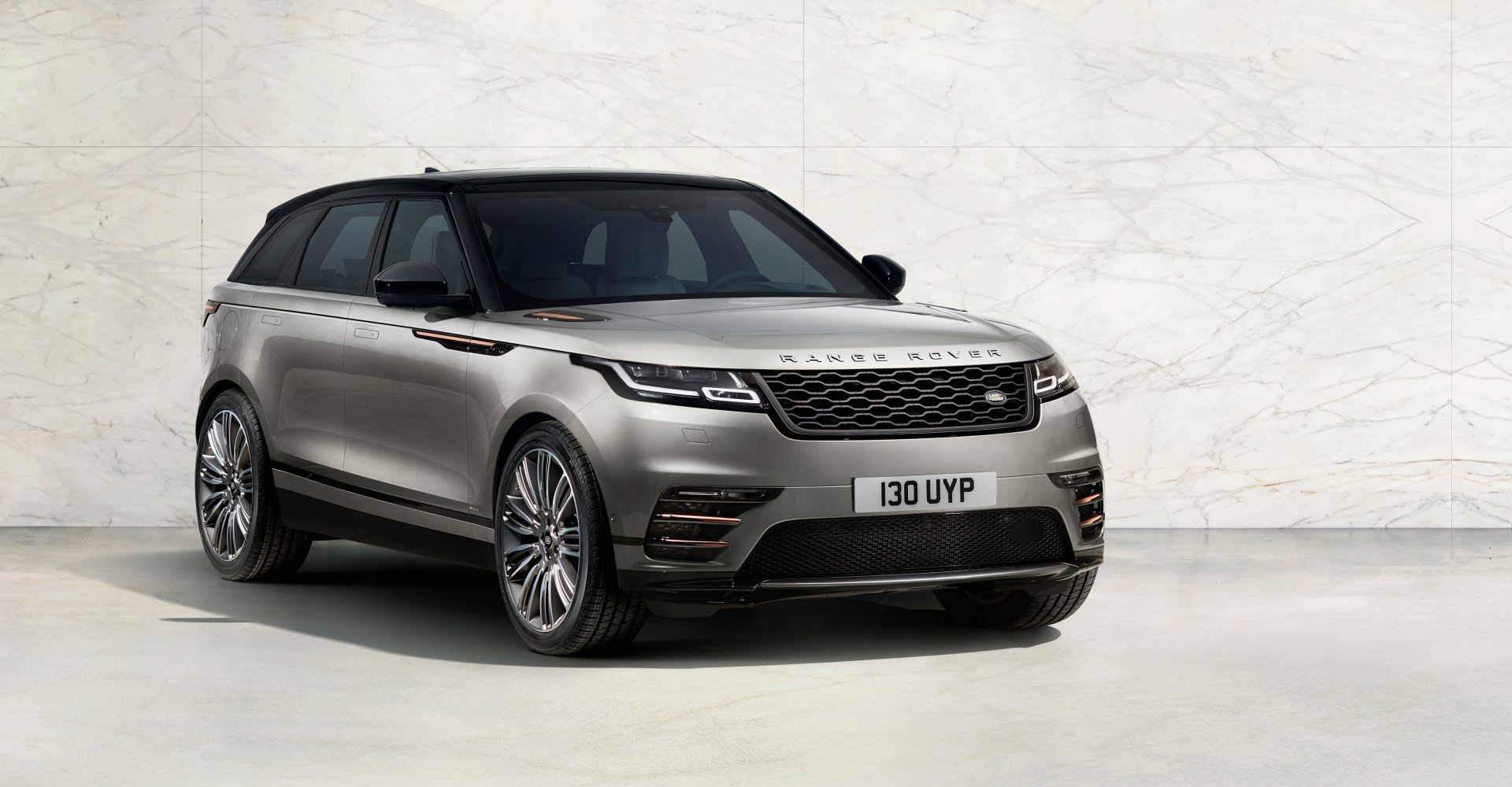 5 Cool Tech Features That Are The New Range Rover Velar