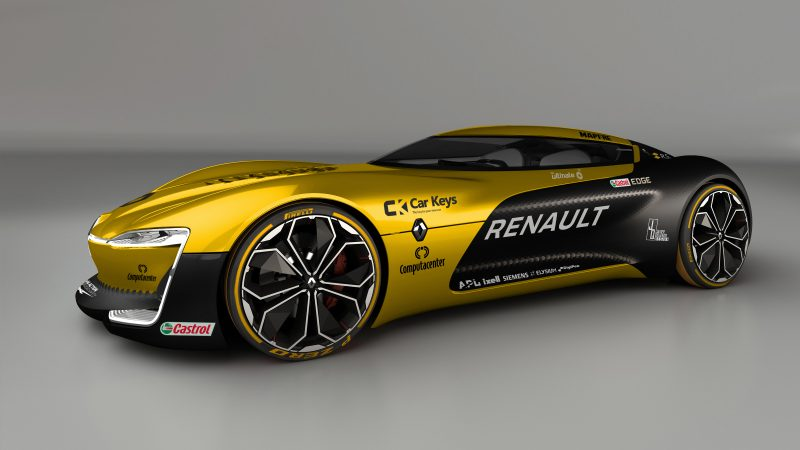Renault-Trezor-Concept-Renault