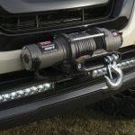 Nissan Rogue Trail Warrior Project 11-1200x675