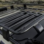 Nissan Rogue Trail Warrior Project 12-1200x585