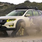 Nissan Rogue Trail Warrior Project 13-1200x675