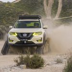 Nissan Rogue Trail Warrior Project 14-1200x675