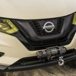 Nissan Rogue Trail Warrior Project 18-1200x675