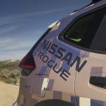 Nissan Rogue Trail Warrior Project 20-1200x675